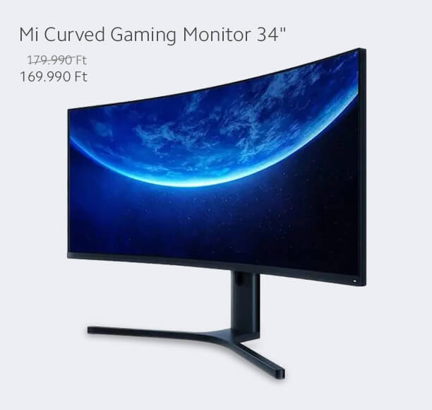 Mi-curved-gaming-monitor34